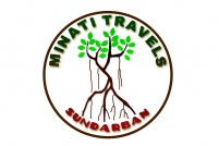 Minati Tours & Travels